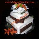 130x130 sq 1291212077206 fallcake