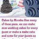130x130 sq 1347859117282 miniweddingcakes