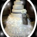130x130 sq 1368540964204 phoenician cake 00813