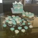 130x130 sq 1433869991348 mooshus present cake and cupcakes