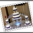 130x130 sq 1470021999040 mooshus vintage whipped cream water fountain bridg