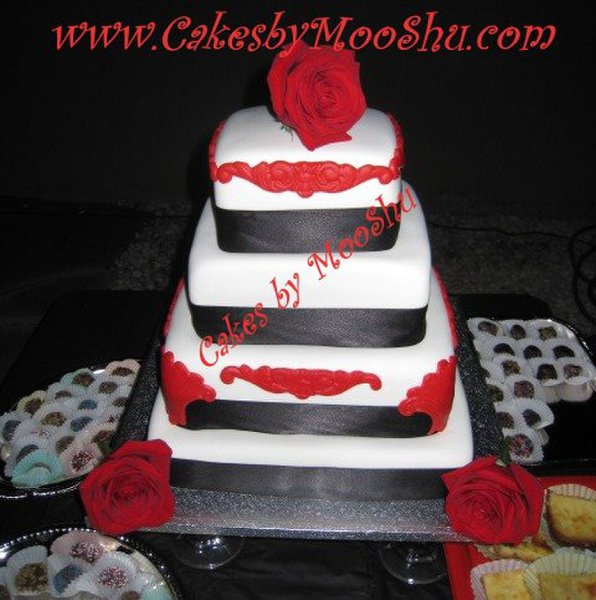 photo 70 of Cakes by MooShu