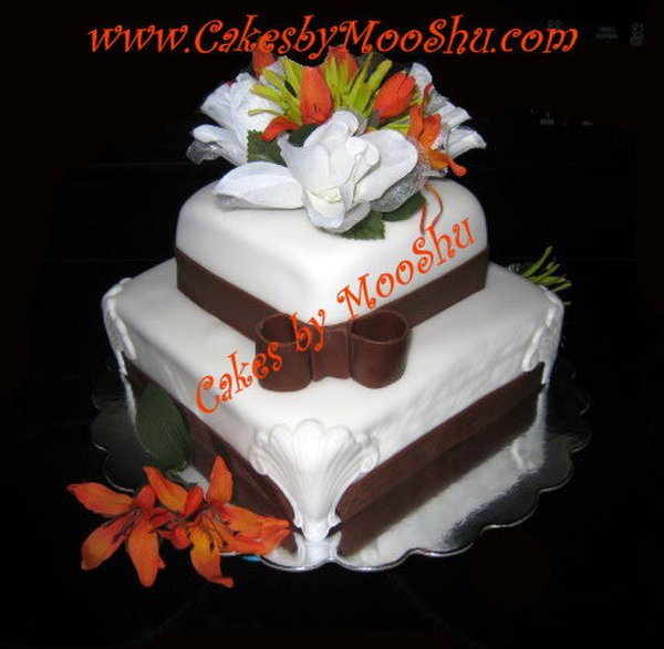 photo 69 of Cakes by MooShu