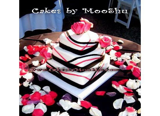 photo 65 of Cakes by MooShu