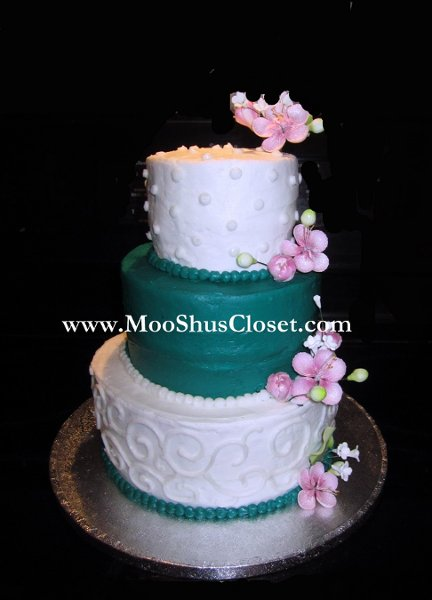 photo 73 of Cakes by MooShu