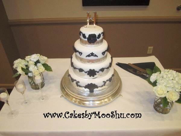 photo 67 of Cakes by MooShu