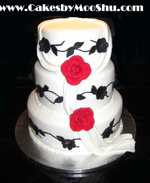 photo 43 of Cakes by MooShu
