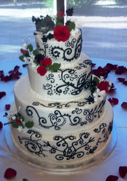 photo 38 of Cakes by MooShu