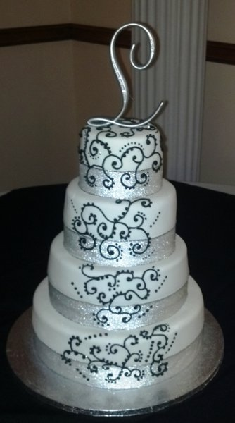photo 24 of Cakes by MooShu