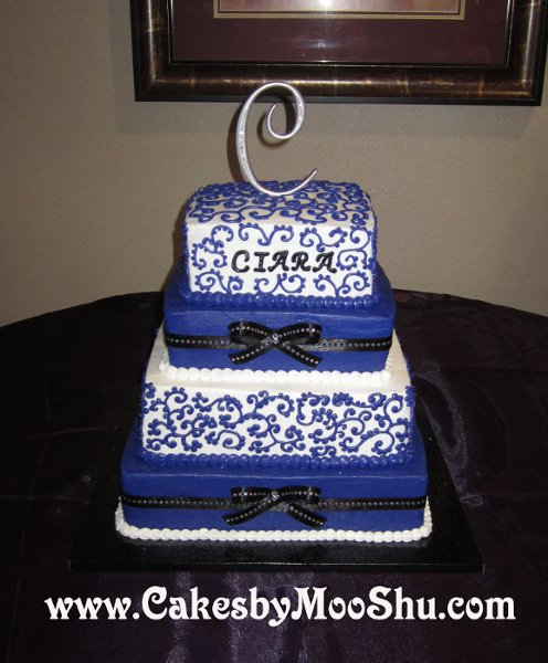photo 31 of Cakes by MooShu
