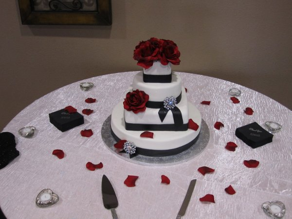 photo 32 of Cakes by MooShu