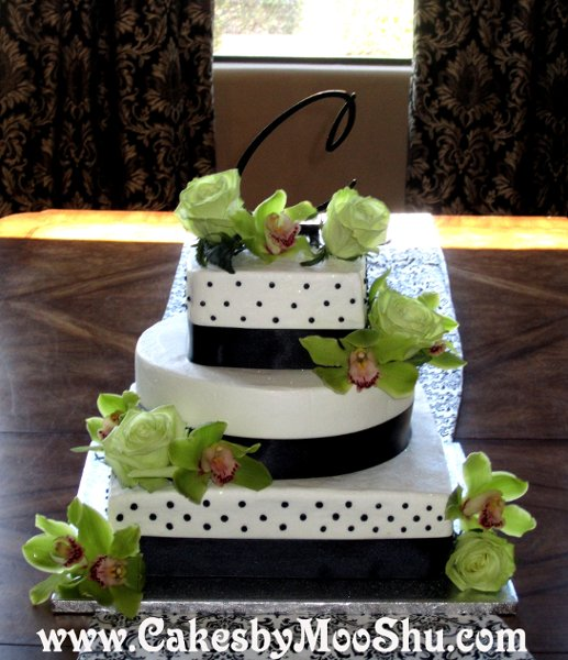 photo 26 of Cakes by MooShu
