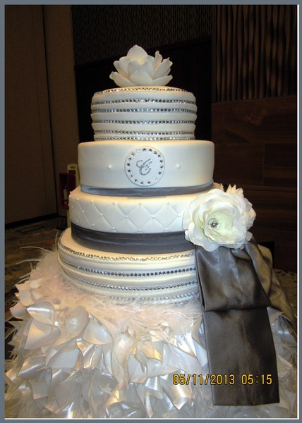 photo 7 of Cakes by MooShu