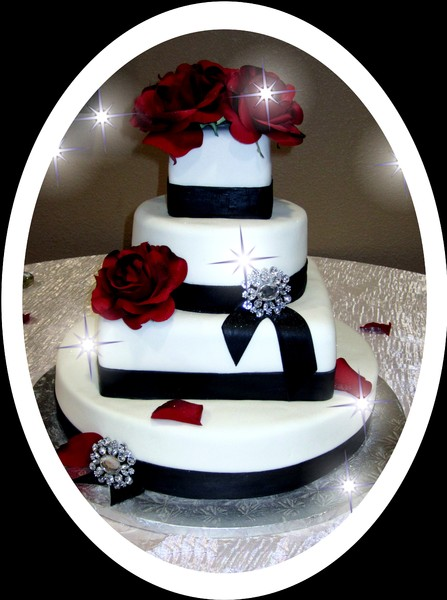 photo 1 of Cakes by MooShu