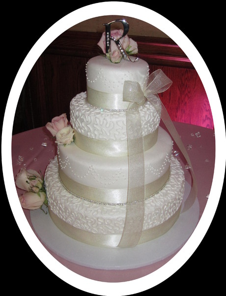 Cakes By Mooshu