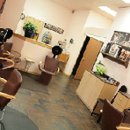 130x130 sq 1279247338771 vivagrandsalon2