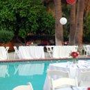 130x130 sq 1279213995594 weddingpoolside