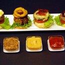 130x130 sq 1342481549927 burgerbar