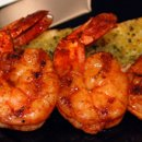 130x130_sq_1342482071958-chileshrimpskewer
