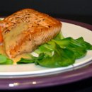130x130 sq 1342482137901 salmonplatesample2