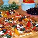 130x130 sq 1349104196866 pizza1