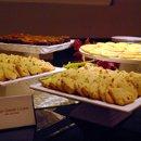 130x130 sq 1349105421511 dessertdisplay1