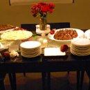 130x130 sq 1349105423489 dessertdisplay2