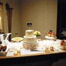 130x130 sq 1349105483917 sweetendings1