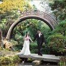 130x130 sq 1279219427079 japaneseteagardenwedding01