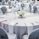130x130 sq 1511059857 1b69c29888c02069 rs685182 conference center wedding reception setup 6 24 by mic
