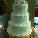 130x130 sq 1279237531993 wedding5