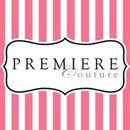 130x130 sq 1476740495 ce8d5fe3ada098be premiere couture facebook profile