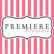 220x220 1476740495 ce8d5fe3ada098be premiere couture facebook profile