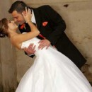 130x130 sq 1456782008832 116423 the wedding dance 21