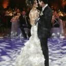 130x130 sq 1456782818514 wedding20dance20montreal1