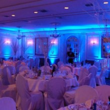 220x220 sq 1456782498910 event uplighting
