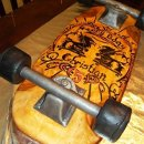 130x130 sq 1320648767109 skateboard