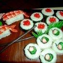130x130 sq 1320648770703 sushi