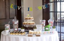 Lemon Sprinkle Events photo