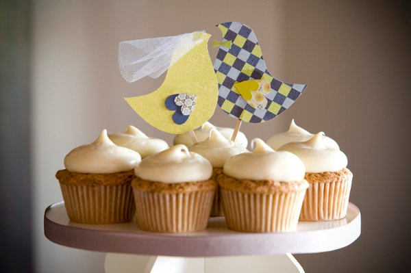 photo 2 of Lemon Sprinkle Events