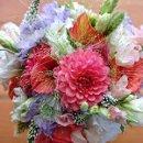 130x130 sq 1326865324574 bouquet1