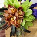 130x130 sq 1326868217330 orchidbouquet1