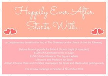 220x220 1464727161907 happily ever after starts with...