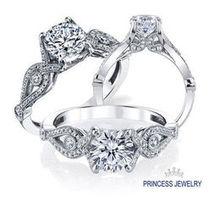 220x220 1461787936 c57af52396872d34 princess engagementring7