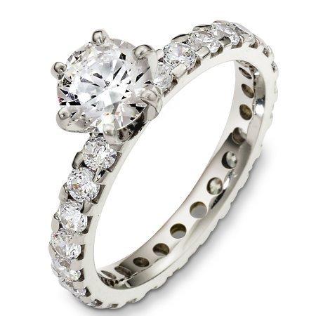 princess jewelry lakeville mn wedding jewelry