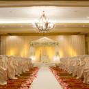 130x130 sq 1458760297878 ceremony
