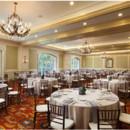 130x130 sq 1458760380455 hidalgo banquet