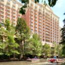 130x130 sq 1458760387464 hotel exterior