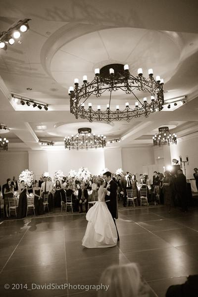 Wedding Venues Riverwalk San Antonio Tx : The westin riverwalk san antonio tx wedding
