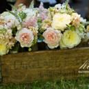 130x130 sq 1405283495957 weddingflowersblushyelloscreambotanicafloraldesign